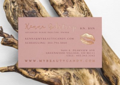 BCA_business-cards-front