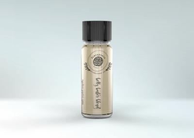 bottle-1-mockup