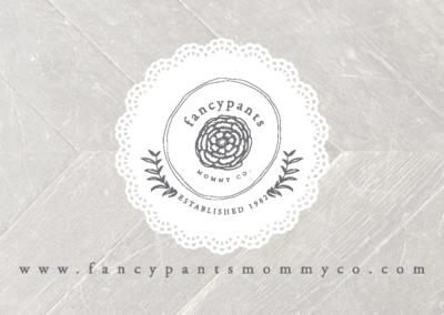 fancypants-businesscards-01