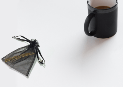xenclip-coffee