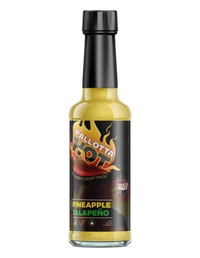 PineappleJalepeno