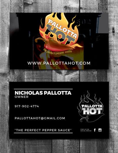 pallotta_businesscard_mockup