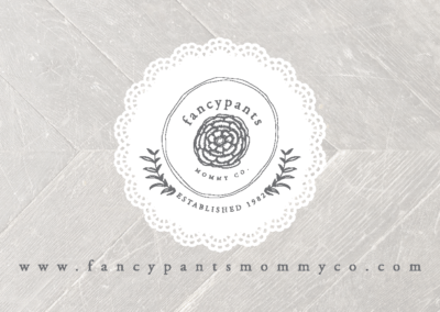 fancypants-businesscards-01