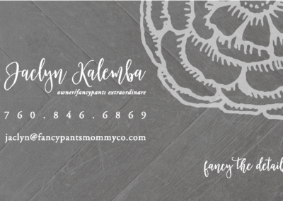 fancypants-businesscards-02