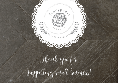 fancypants-thankyoucards-01