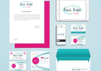 Karen Keator – ThirtyOne Consultant