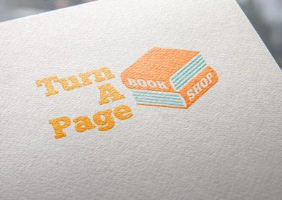 TAP_logo-option_-08_paper