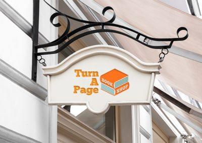 TAP_logo-option_-08_signage