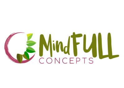 MindFULLConcepts-01