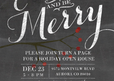 TurnAPage_holiday-open-house_invite_digital
