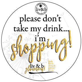 livandbglamorous_event_collateral-coaster copy