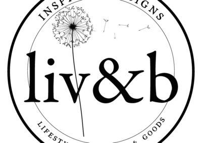 livb_logo-black