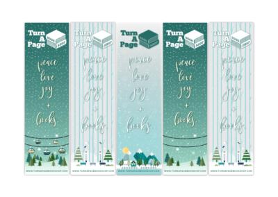 turnapage_holidaybookmarks